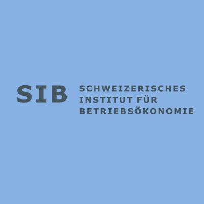 Schweizerisches Institut für Betriebsökonomie